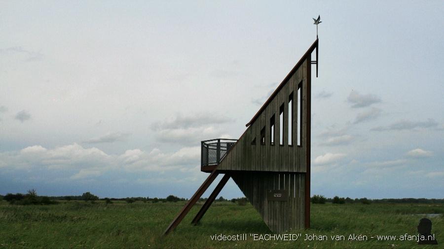 130517-Kollumerwaard-de-Baak