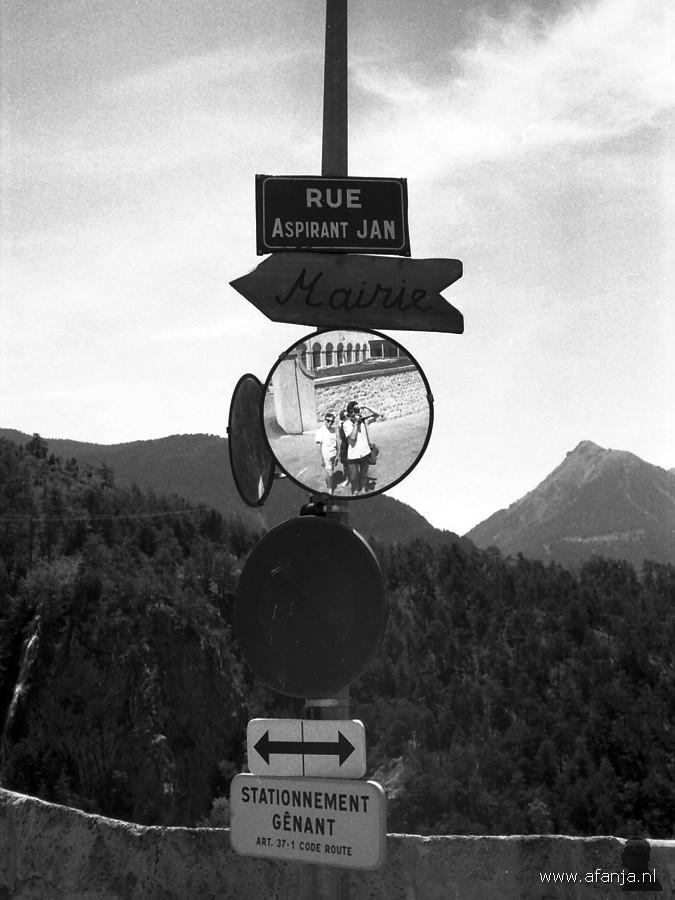 Alpen89-08x