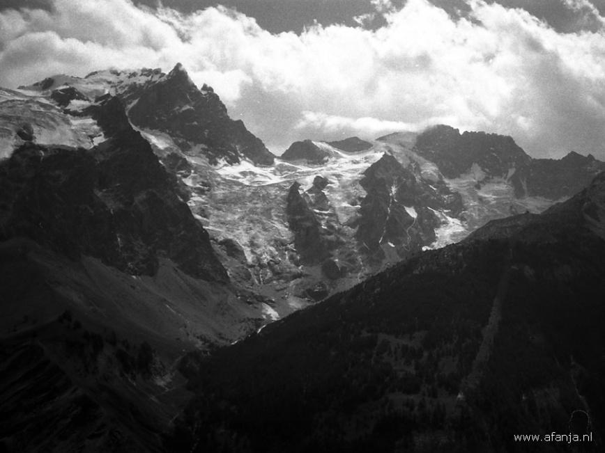 Alpen89-49x