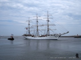 tallship race harlingen 012