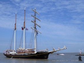 tallship race harlingen 080