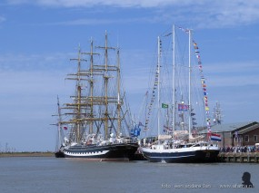 tallship race harlingen 086