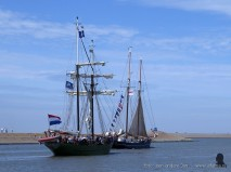 tallship race harlingen 091