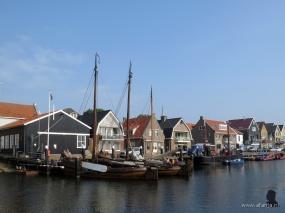 in de Urker haven (3)