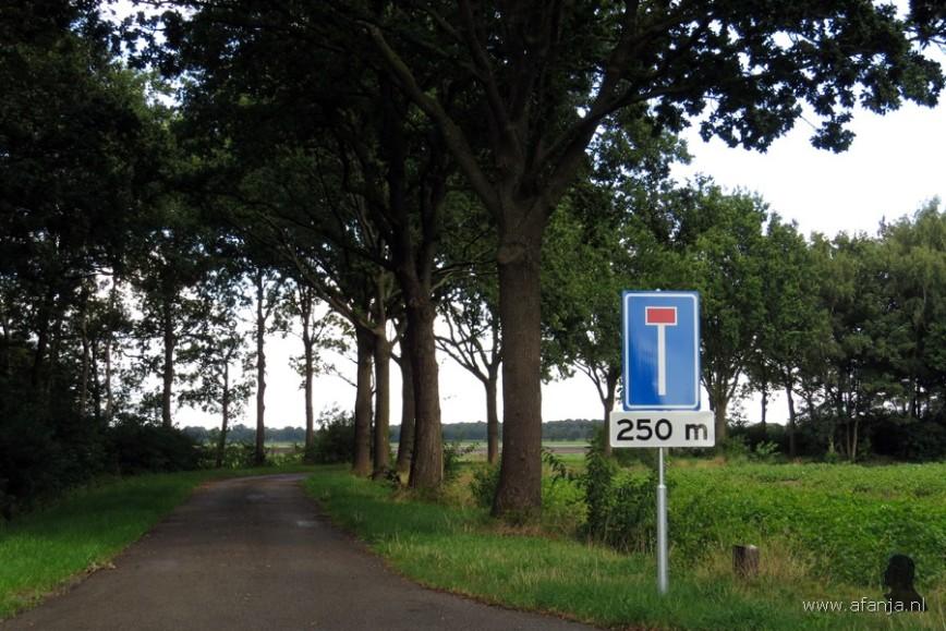 150902-1047x
