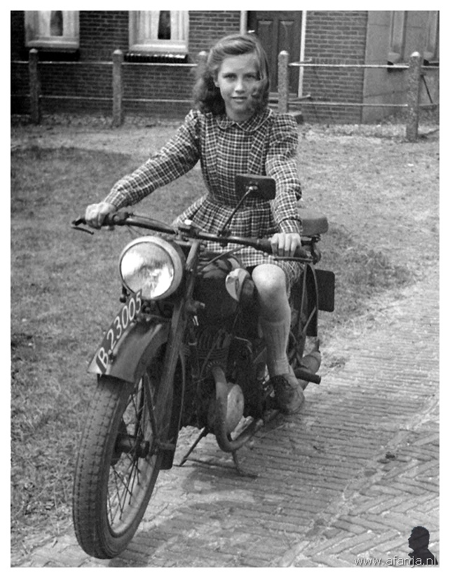 1948-0528x