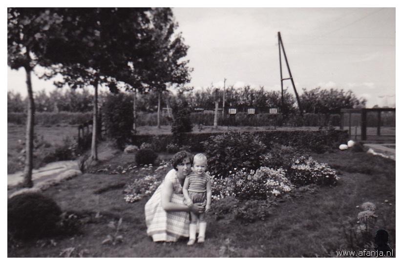 1960-2x