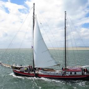 op volle zee (2)