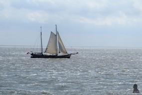 op volle zee (3)