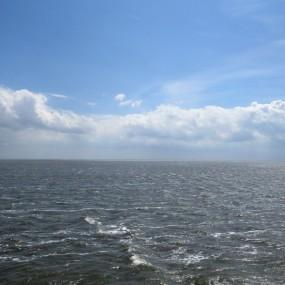 op volle zee (4)