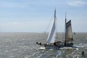 op volle zee (8)