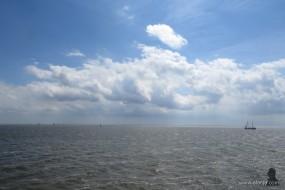 op volle zee (7)