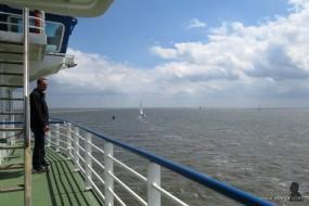 op volle zee (9)