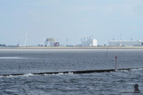 Industrieterrein Harlingen (1)