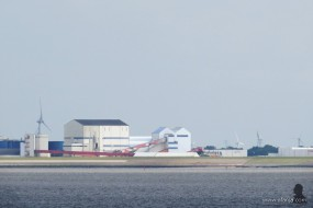 Industrieterrein Harlingen (3)