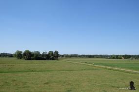 3 augustus - dorre weilanden (2)