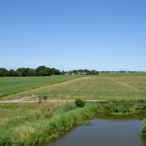 3 augustus - dorre weilanden (3)