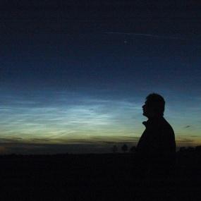 lichtende nachtwolken juni 2005 (3)