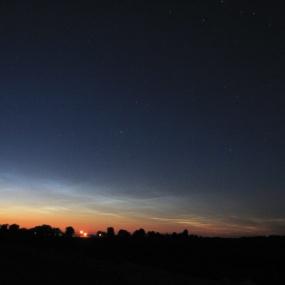 lichtende nachtwolken juni 2009 (1)