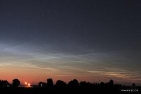 lichtende nachtwolken juni 2009 (2)