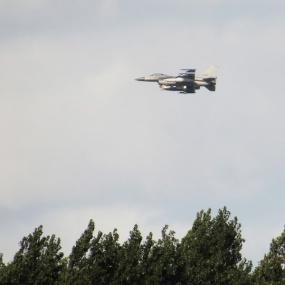F16 op weg naar huis (6)