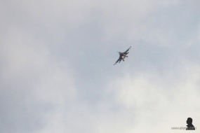 F16 op weg naar huis (3)