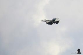 F16 op weg naar huis (5)