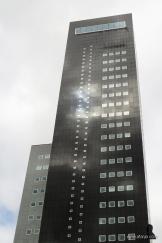 een Friese wolkenkrabber - 2