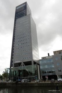 een Friese wolkenkrabber - 16