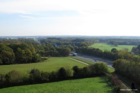 op de Woldberg (13) - A32