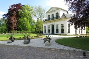 villa Vijversburg (1)