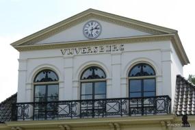 villa Vijversburg (2)