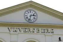 villa Vijversburg (4)