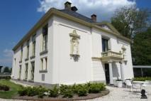 villa Vijversburg (6)