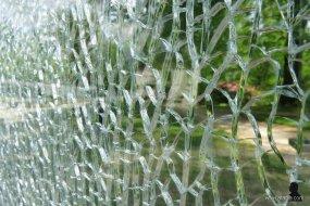 gebroken glas (10)