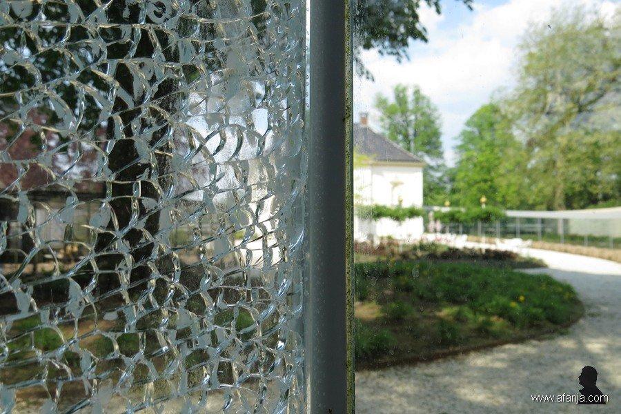 gebroken glas (12)