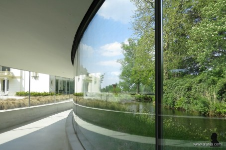 paviljoen Vijversburg (8)
