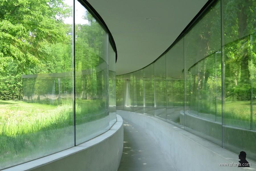 paviljoen Vijversburg (12)