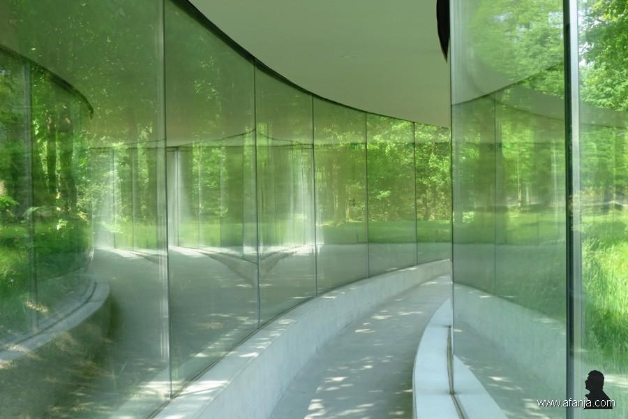 paviljoen Vijversburg (15)