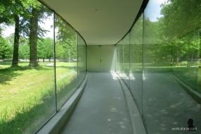 paviljoen Vijversburg (16)