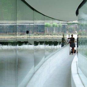 spiegelend fotomaatje (1)