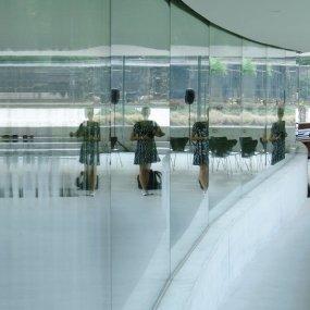 spiegelend fotomaatje (2)