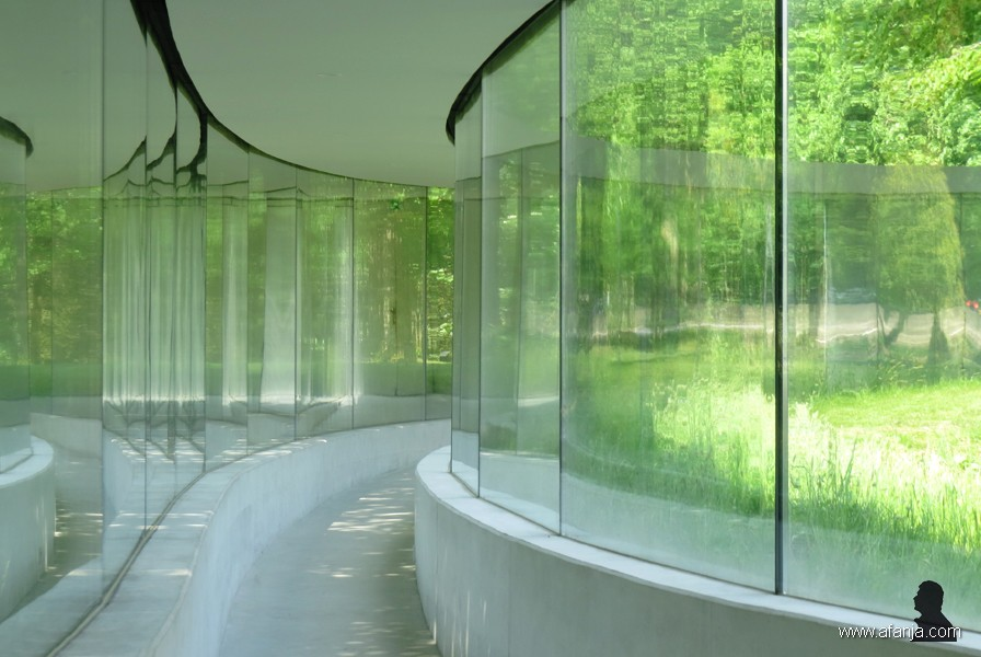 paviljoen Vijversburg (19)