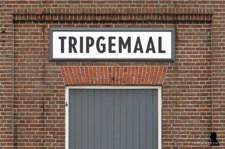 Tripgemaal - 2