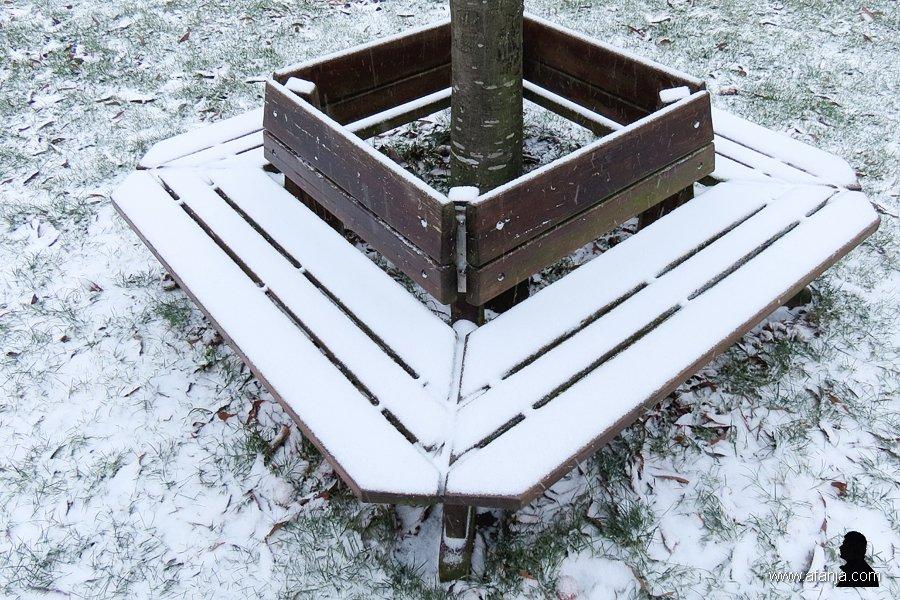 sneeuwwandeling 4