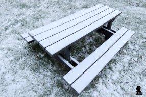 sneeuwwandeling 5