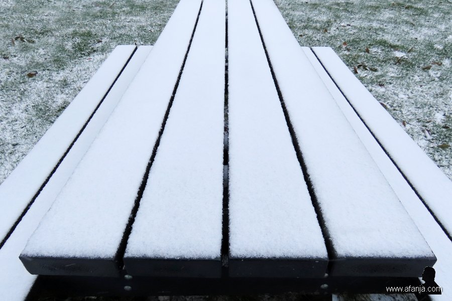 sneeuwwandeling 6