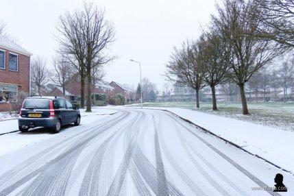 sneeuwwandeling 11