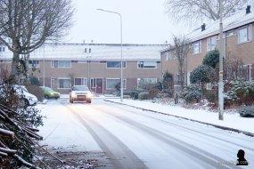 sneeuwwandeling 13