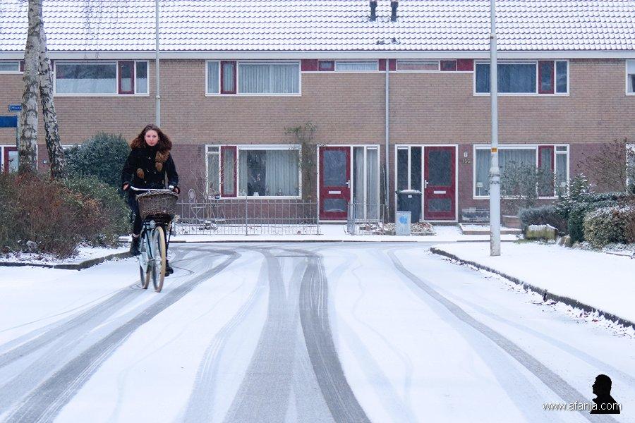 sneeuwwandeling 14
